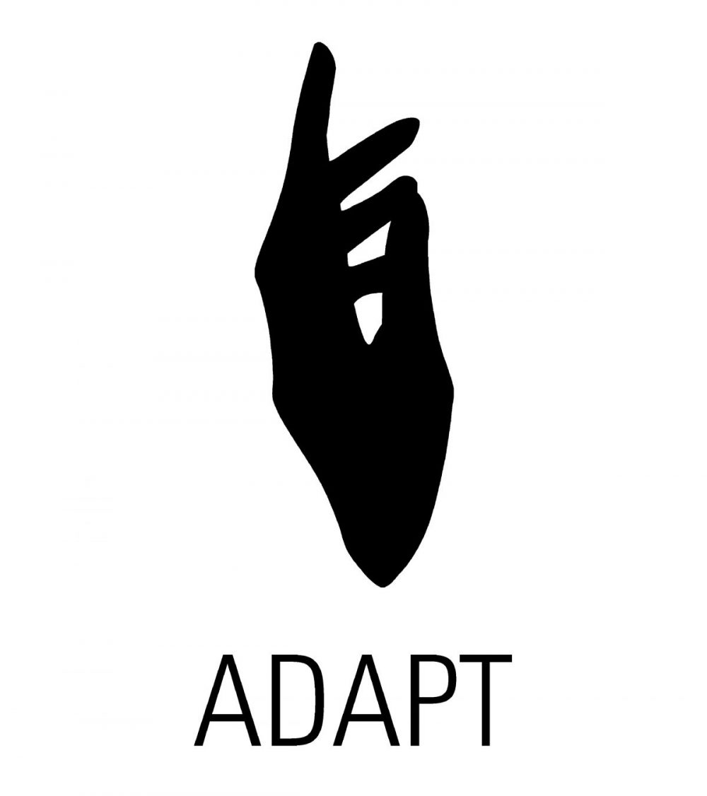 Adapt Records